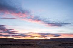 El Camino de las 10.000 Fotografías (151)