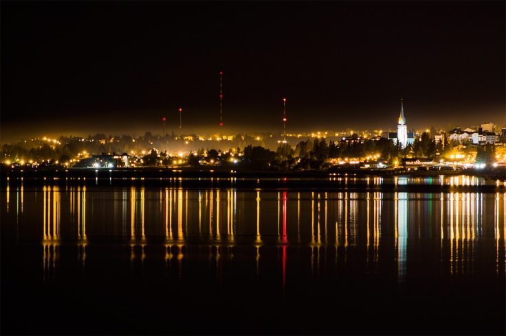 bariloche-nocturna