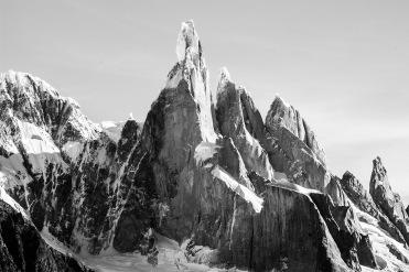 El Camino de las 10.000 Fotografías (153)