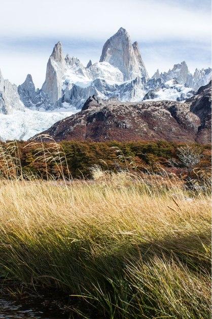 El Camino de las 10.000 Fotografías (155)