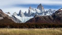 El Camino de las 10.000 Fotografías (156)
