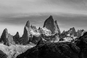 El Camino de las 10.000 Fotografías (157)