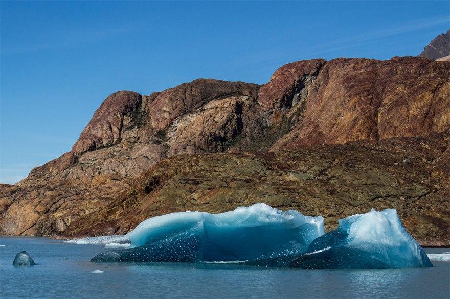 iceberg-lago-viedma-2
