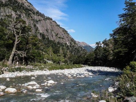 El Camino de las 10.000 Fotografías (292)