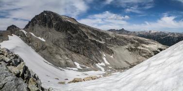 El Camino de las 10.000 Fotografías (298)