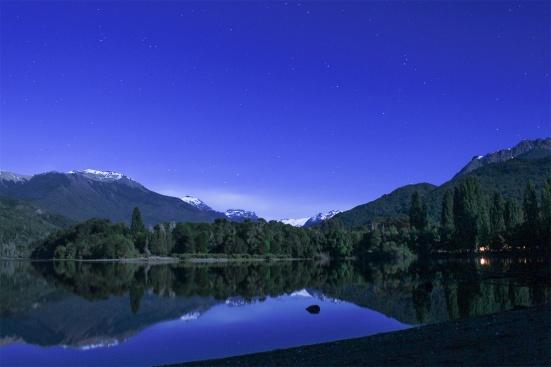 noche-en-el-lago-steffen