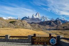El Camino de las 10.000 Fotografías (172)
