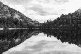 El Camino de las 10.000 Fotografías (136)