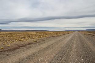 El Camino de las 10.000 Fotografías (175)