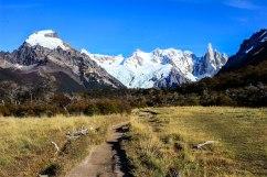 El Camino de las 10.000 Fotografías (177)