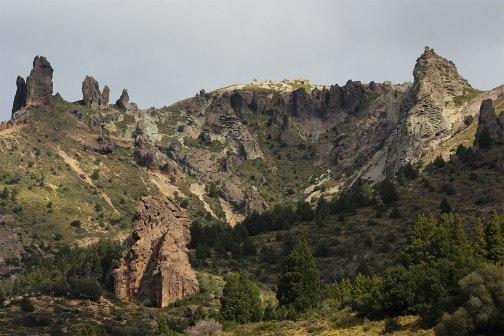 El Camino de las 10.000 Fotografías (76)