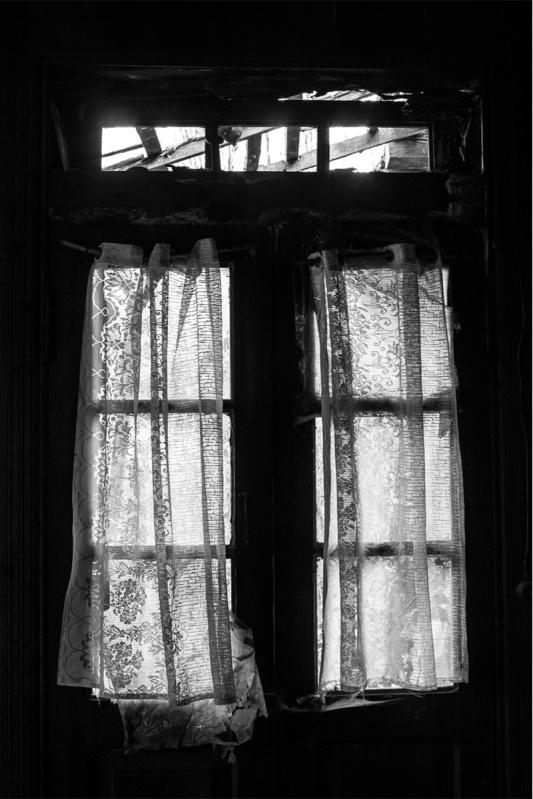 ventana-contraluz