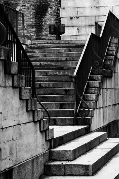 escalera-doble-byn