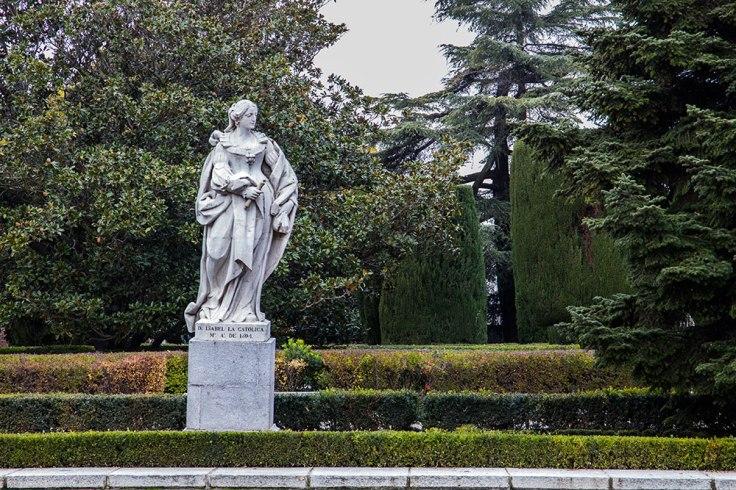 isabel-i-la-catolica