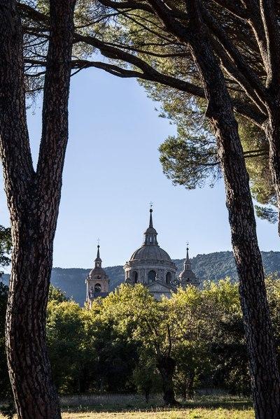 monasterio-el-escorial-marco-natural