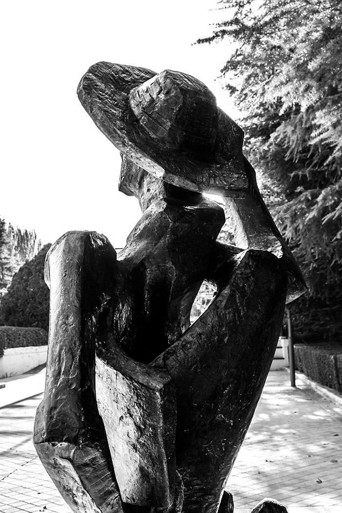 museo-de-escultura-leganes-1