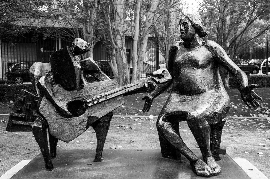 museo-de-escultura-leganes-10