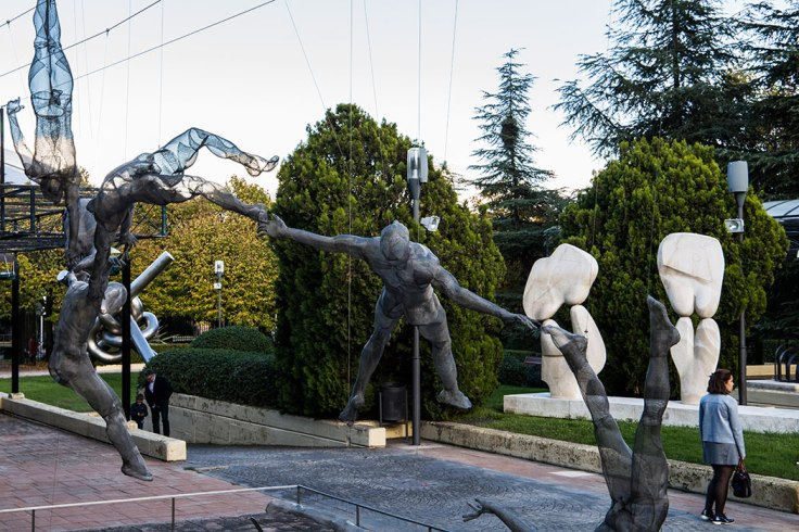 museo-de-escultura-leganes-12