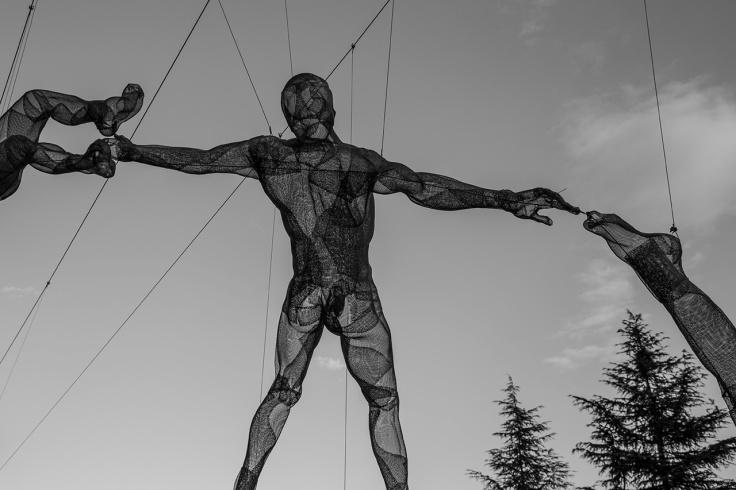 museo-de-escultura-leganes-13