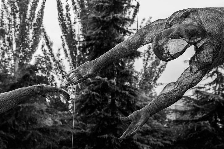 museo-de-escultura-leganes-14