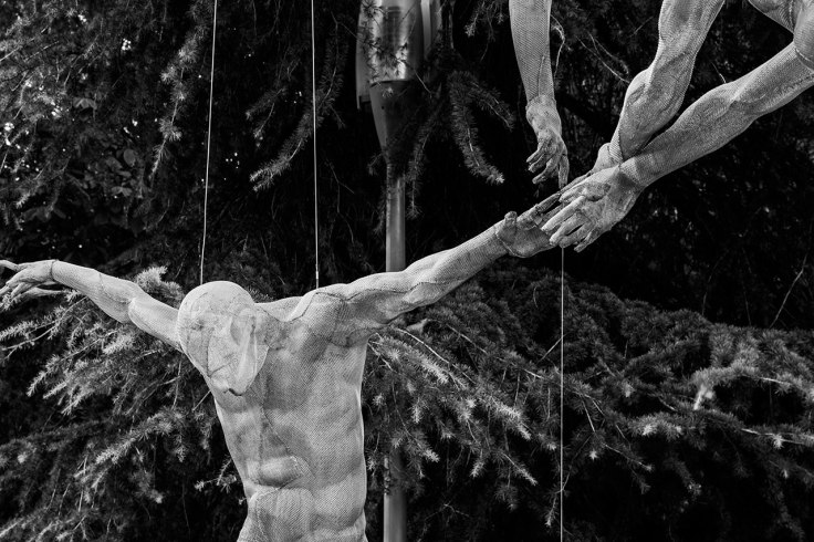 museo-de-escultura-leganes-15