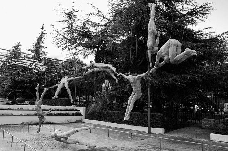 museo-de-escultura-leganes-16