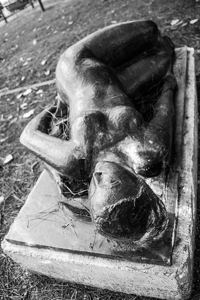 museo-de-escultura-leganes-5