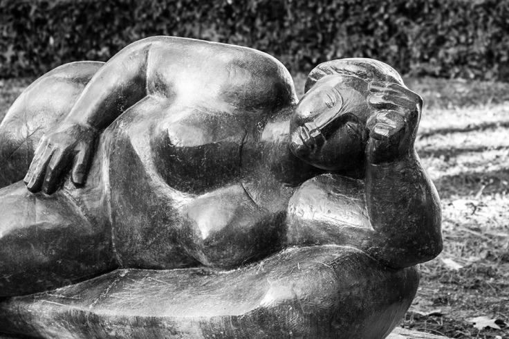 museo-de-escultura-leganes-6
