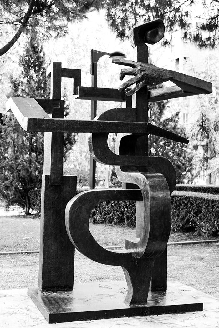 museo-de-escultura-leganes-7