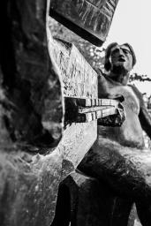 El Camino de las 10.000 Fotografías (183)