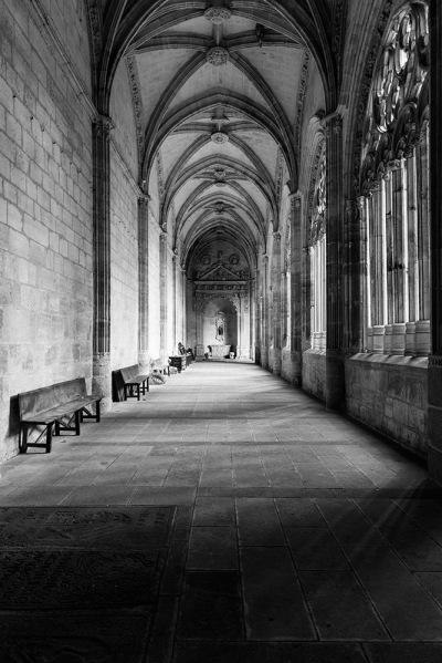 catedral-byn