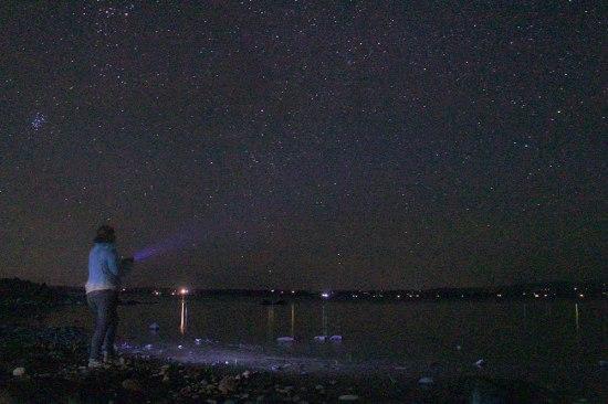 lago-puyehue-con-linterna
