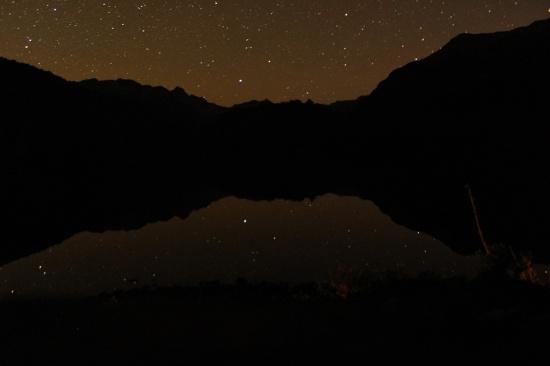 los-laguitos-nocturna