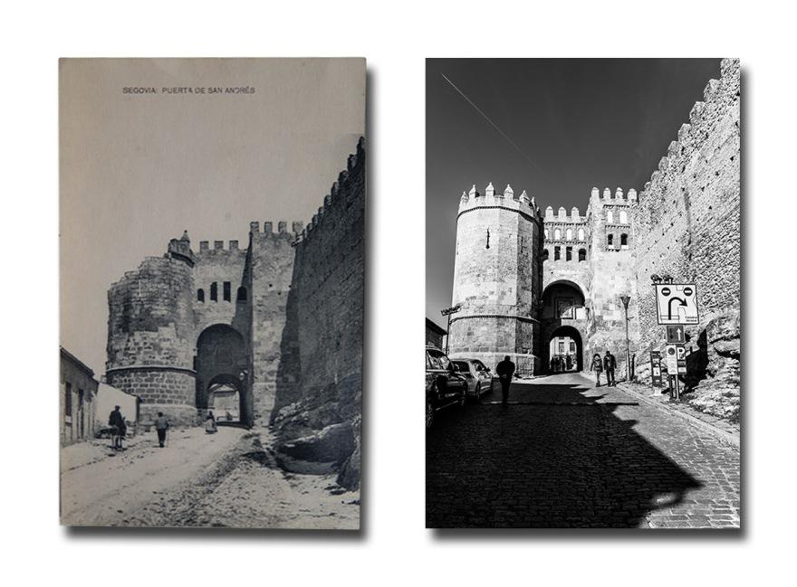 postales-puerta-de-san-andres