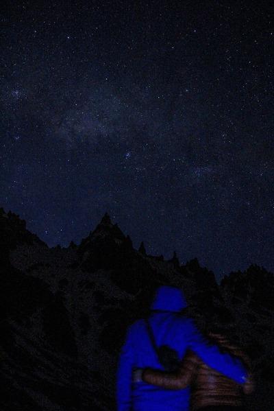 refugio-frey-nocturna-2