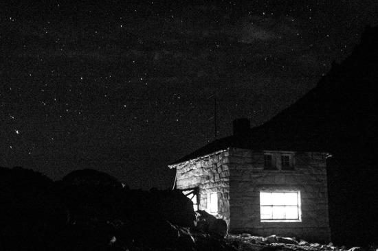 refugio-frey-nocturna-3-byn