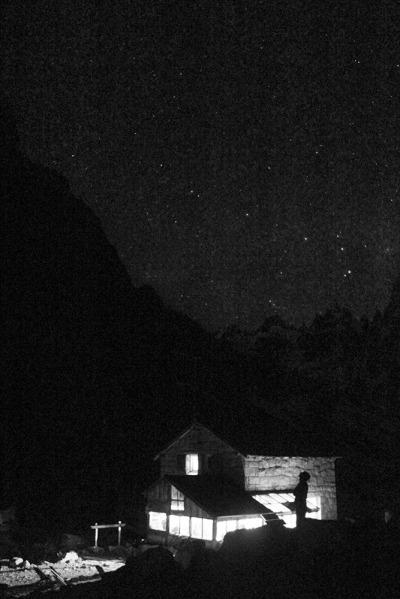 refugio-frey-nocturna-4-byn
