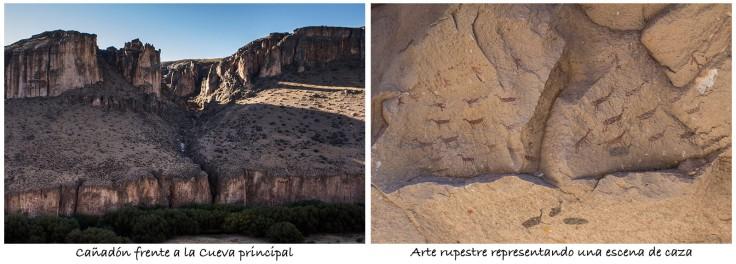 canadon-foto-vs-pintura