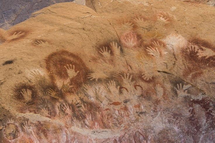 cueva-de-las-manos-7-de-10