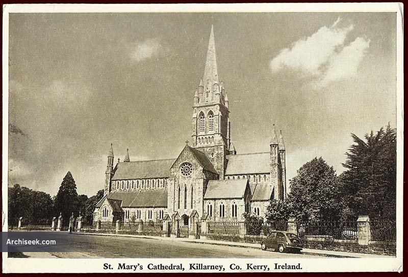 st-mary-cathedral-postcard