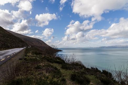 El Camino de las 10.000 Fotografías (324)