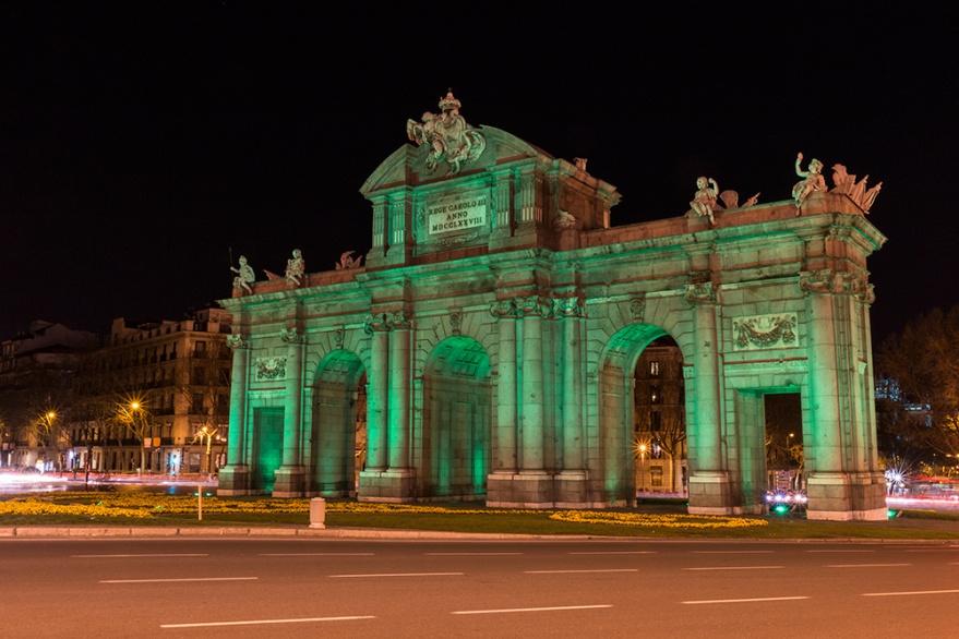 Saint-Patrick-(6-de-6)