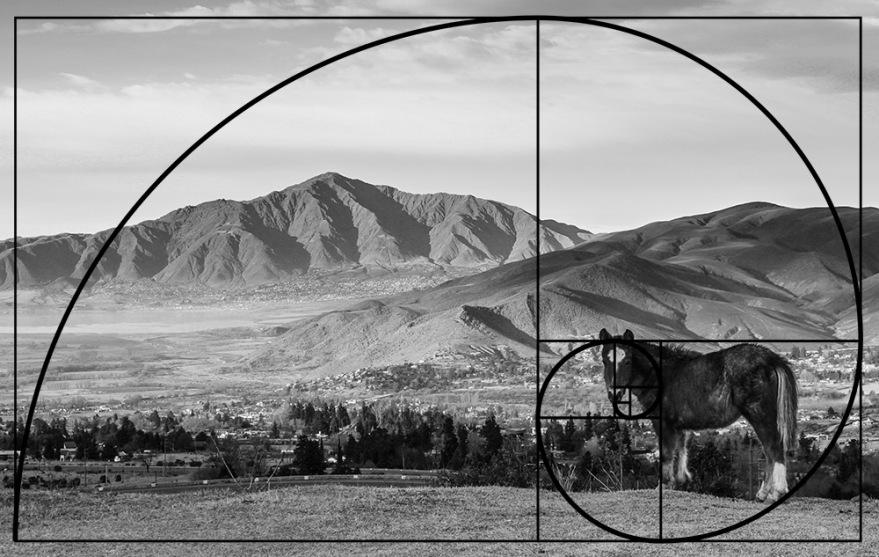 Tafi-del-Valle-Fibonacci