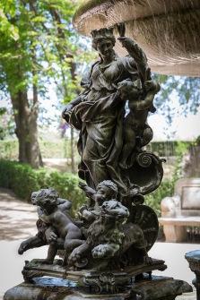 Aranjuez-(28-de-95)