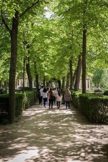 Aranjuez-(35-de-95)
