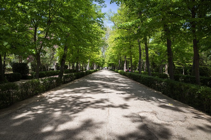 Aranjuez-(43-de-95)