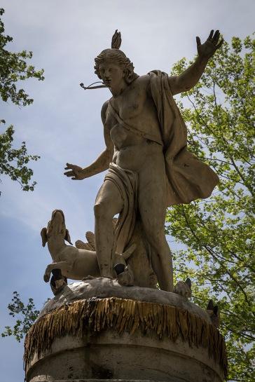 Aranjuez-(51-de-95)