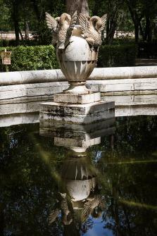 Aranjuez-(57-de-95)