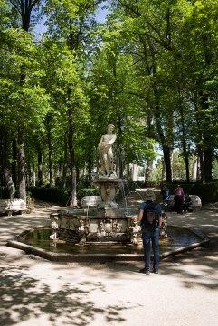 Aranjuez-(7-de-95)