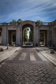 Aranjuez-(78-de-95)